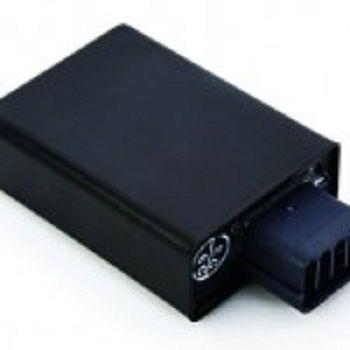 cdi cbx 250 twister 02/08 modelo original 2080