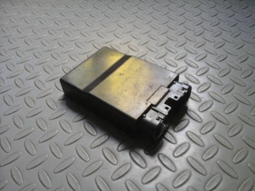 cdi modulo de encendido para honda cbr 600 f3 año 95 al 98