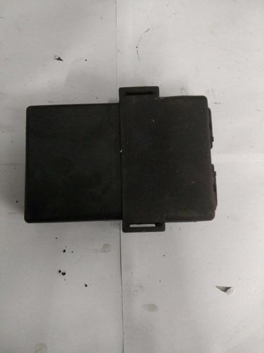 cdi / módulo honda cb 500 original ano 1998 a 2005