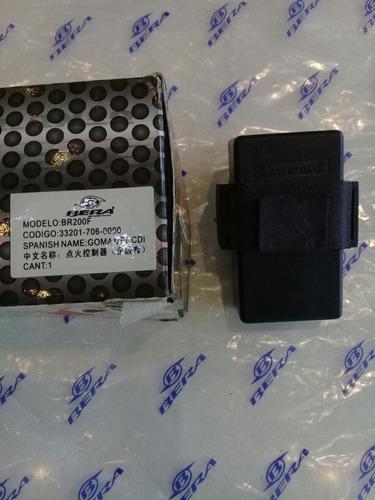 cdi  r1 200 cc original bera