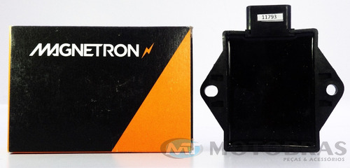 cdi sundown stx 200 / stx 200 motard - magnetron - 11793