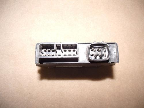 cdi yamaha yzf750r yzf750 1994