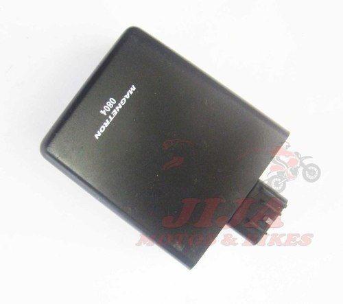 cdi ybr 125 2002 modelo original magnetron  3000