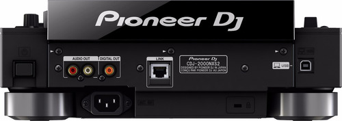 cdj 2000 nexus2 pioneer novo desc a vista  # djfast #