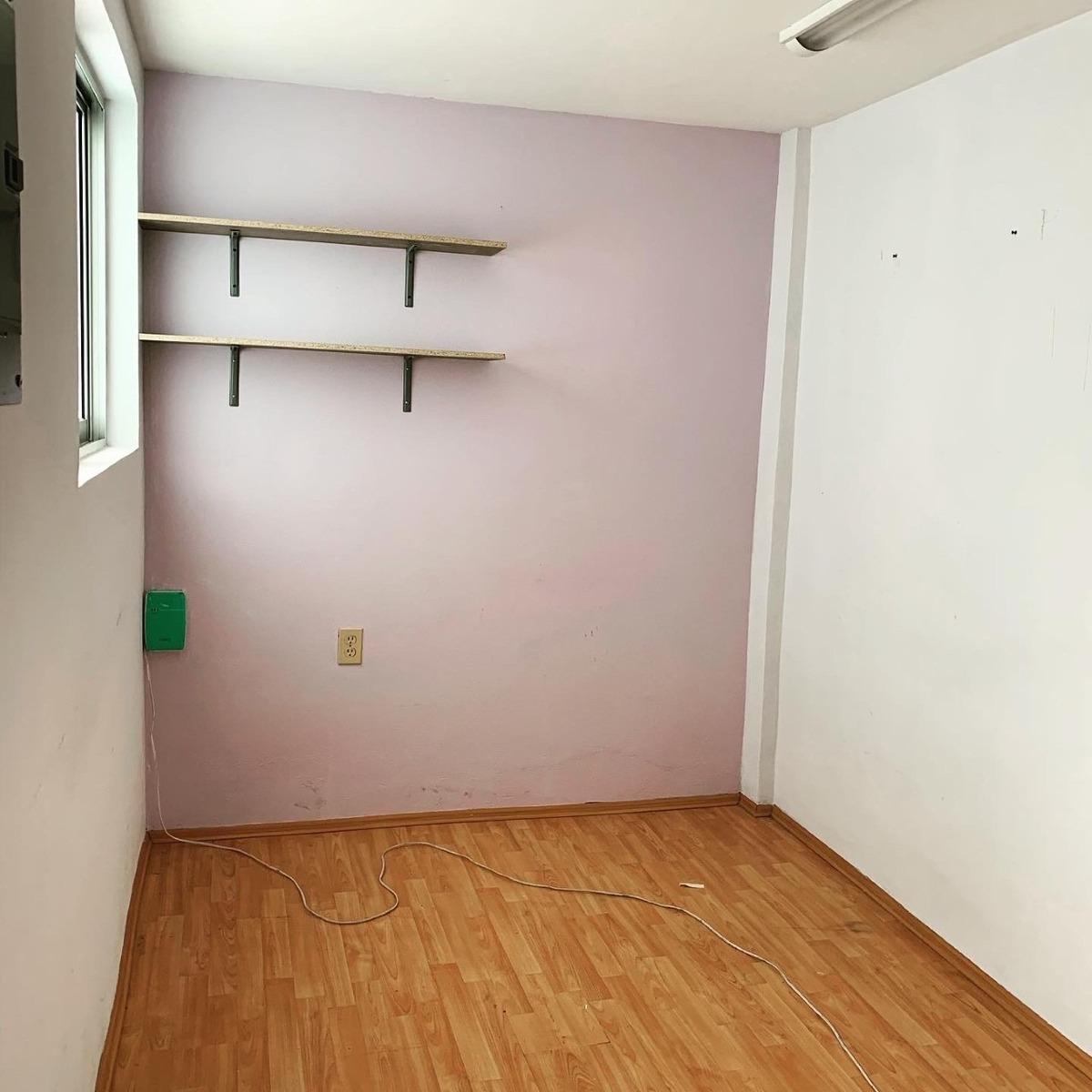 cdmx - local en segundo piso -  lomas de chapultepec czpr