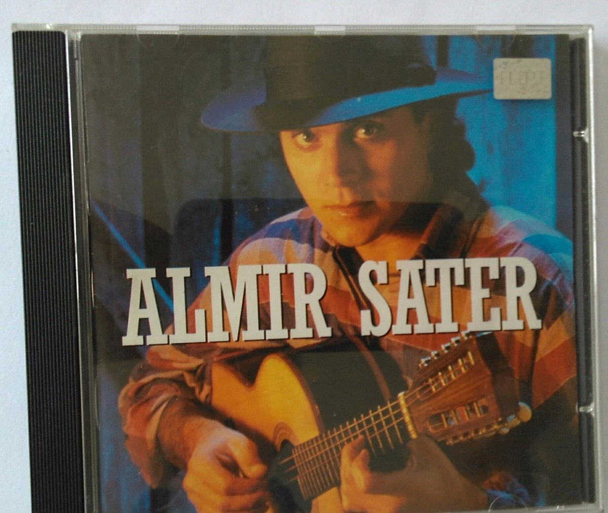 BAIXAR TOCA SATER VIOLEIRO MUSICA ALMIR UM