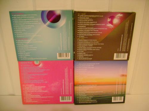 cds cds dance