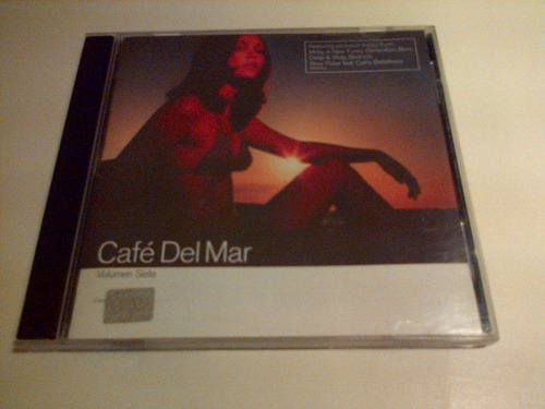 cd's dead can dance cafe del mar ub40 soul iisoul