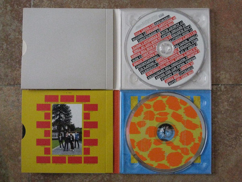 cd´s elvis costello