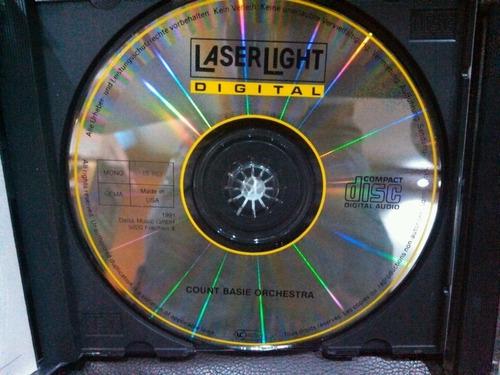 cds jazz jazz