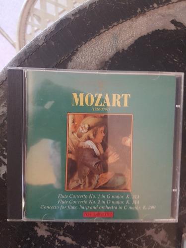 cds música clássica