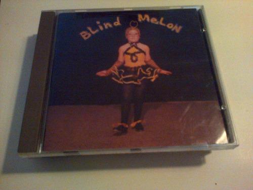 cd's musica grunge lo mejor!