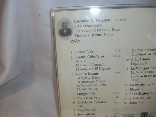 cds musica oferta remate orquesta orig venezuela usado