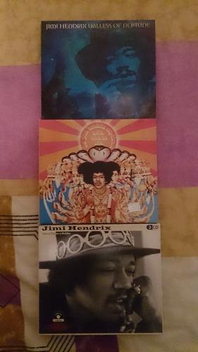 cds música rock