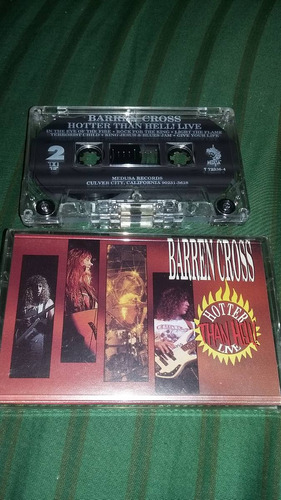 cds música y cassettes