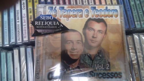 cds novos originais coletâneas diversas duplas sertanejas