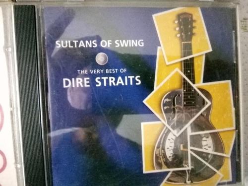 cds originales