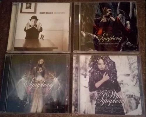 cds originales en oferta