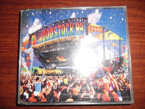 cds originales evanescense aerosmith caramelos  molotov