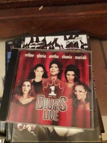 cds originales variados pop, baladas, rock