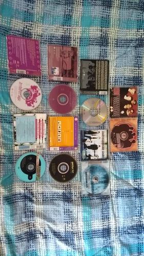 cds pop e rock nacional internacional musica francesa e mais