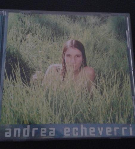 cd's pop-rock en espanol calamaro/andrea echeverri y +