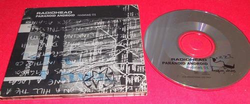 cds promo edicion usa
