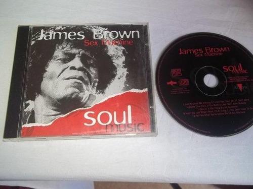 cds rock classico