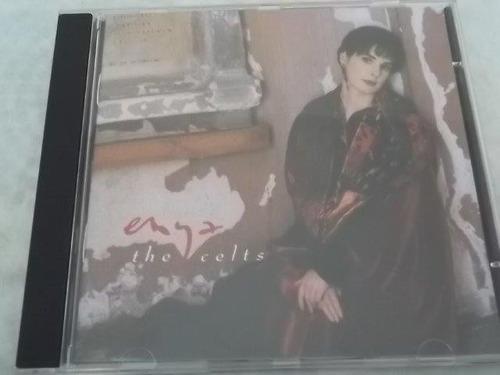 cds rock pop internacional