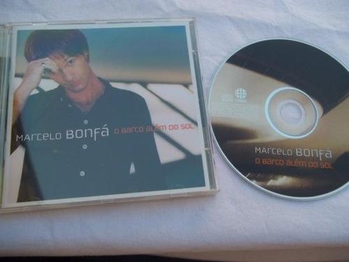 cds rock pop nacional