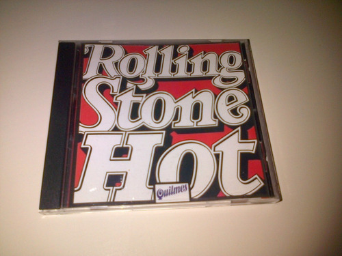 cd's sliver rolling stone mambo kings rem deep forest