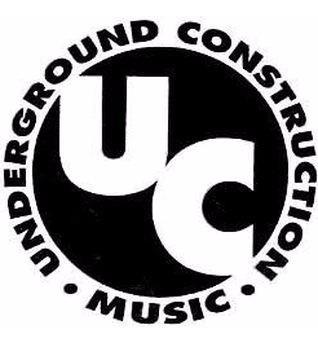 cds underground construction chicago uc house blend peerless