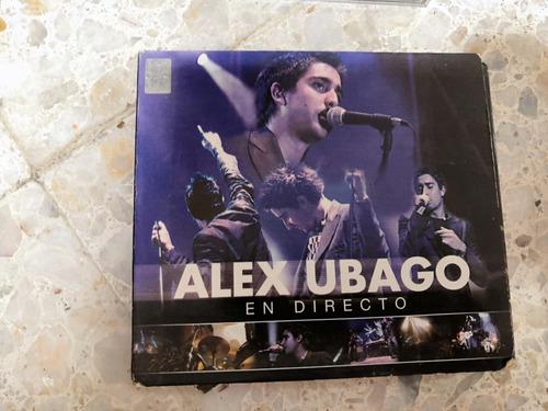 cds y dvd