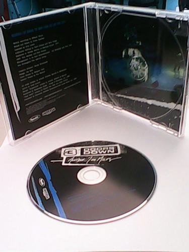 cdsmusica en exelente estado rock 5000c/u