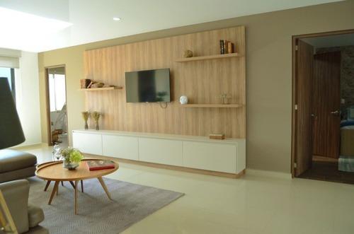 cdv1181-14. casa en venta en sayavedra, única y especial.