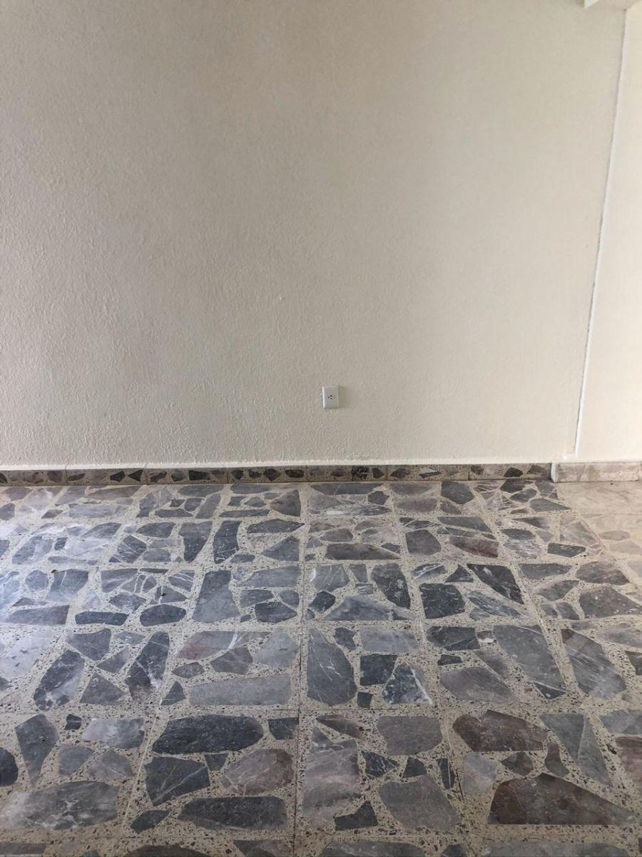 cdv1187- justo la casa que necesitas