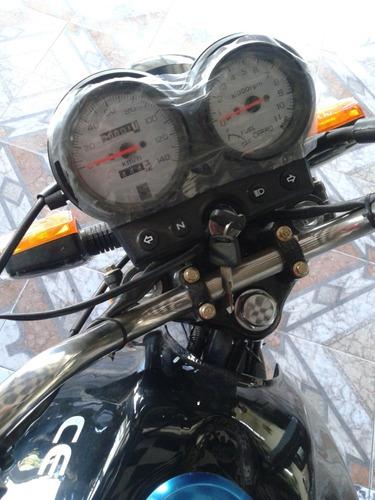 ce 150 cc.