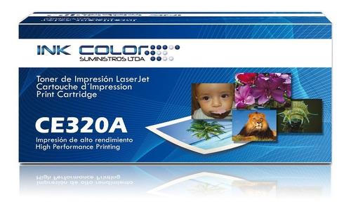 ce320a ce321a ce322a ce323a toner generico compatible cp1415