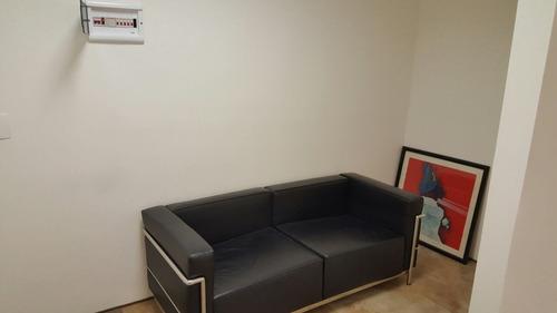 cea - centro empresarial araguaia - aluguel sala comercial