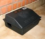 cebadero estacion ratas lauchas fumigacion
