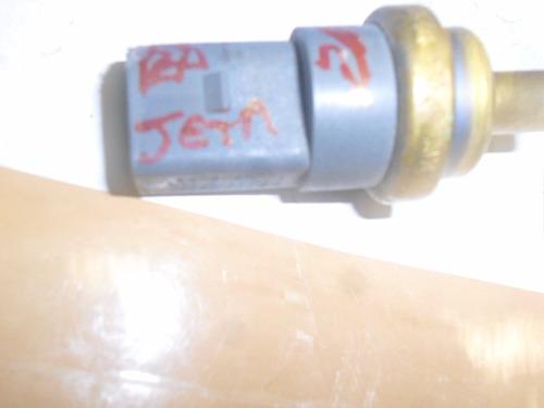 cebolinha de temperatura jetta 2012 2.0
