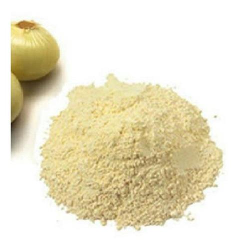cebolla molida en polvo 1/2 kg deshidratada / envío gratis