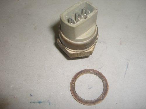 cebolão do radiador do peugeot 205 serve em peugeot citroen