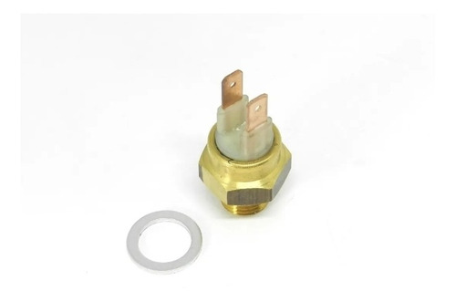 cebolão / sensor de temperatura para radiador bms  90° | 95°