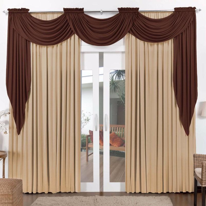 Cebras screen paneladas persianas cortinas y mucho mas for Lo ultimo en cortinas