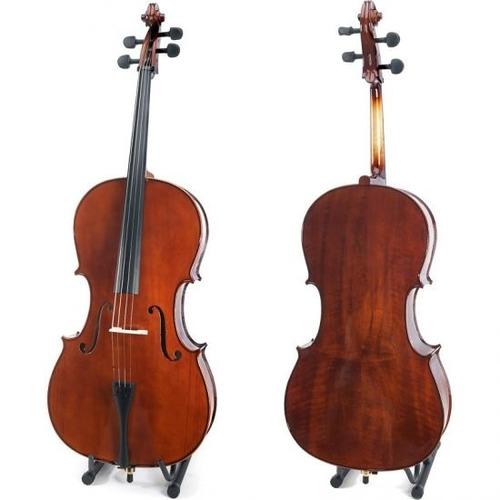 cecilio cco-200 violoncello cello envio gratis