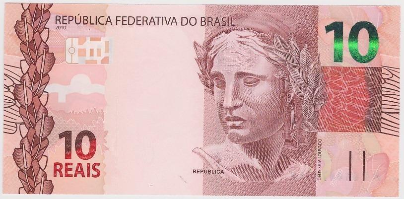 10.00 €