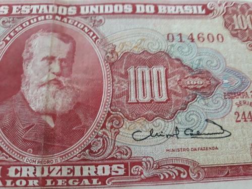 cedulas e moedas antigas 134 moedas e 135 notas