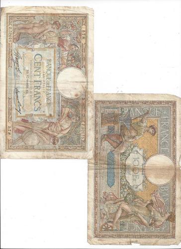 cédulas internacional, espanhola e francesa