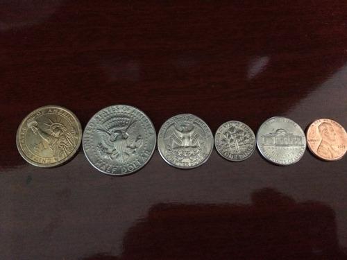 cédulas moedas coleção